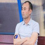 HLV Lee Tae-hoon tự tin sẽ chơi tốt trước ĐKVĐ CLB Hà Nội