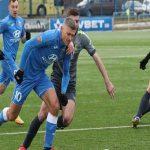 Nhận định Lokomotiv Gomel vs Krumkachy Minsk (22h00 ngày 11/5)