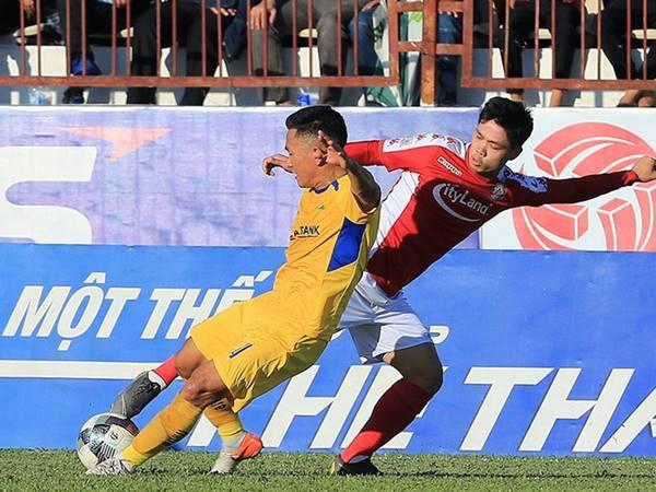 HLV Chung Hae-seong tiếp tục đặt mục tiêu mới cho CLB TP.HCM
