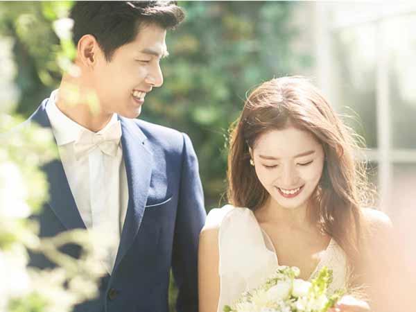 Tại sao trong năm Kim Lâu lại kiêng kị việc cưới hỏi?