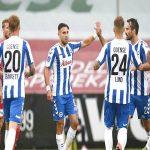 Nhận định kèo Châu Á trận Odense vs Horsens (23h00 ngày 23/7)