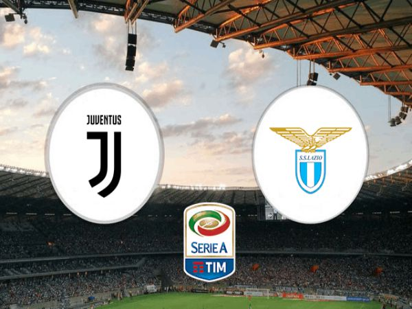 Nhận định kèo Juventus vs Lazio