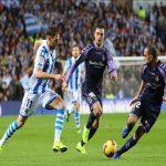 Nhận định trận đấu Levante vs Real Sociedad (00h30 ngày 7/6)