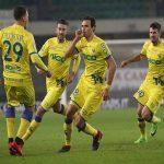 Nhận định trận đấu Pordenone vs Salernitana (2h00 ngày 28/7)