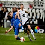 Nhận định trận đấu Rosenborg vs Viking (1h30 ngày 31/7)