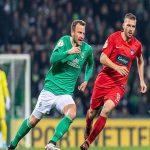 Nhận định tỷ lệ Heidenheim vs Werder Bremen (1h30 ngày 7/7)