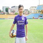 Tin sáng 23/7: Lê Tấn Tài chính thức gia nhập Hà Nội FC