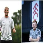 Chuyển nhượng bóng đá 31/8: Fulham có liền 2 tân binh chất lượng
