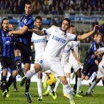 Nhận định trận đấu Atalanta vs Inter Milan (1h45 ngày 2/8)