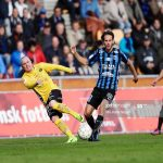 Nhận định trận đấu Elfsborg vs Sirius (00h00 ngày 4/8)