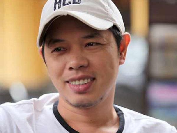 Diễn viên Thái Hòa – người mệnh danh là Ông Hoàng phòng vé