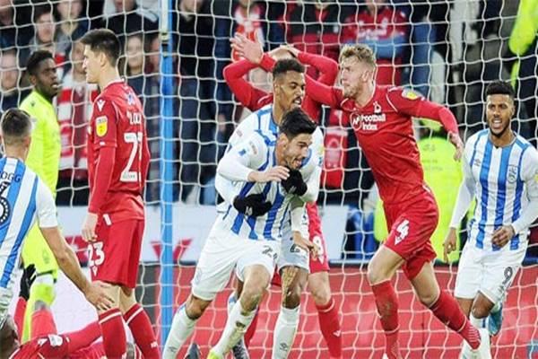 nhan-dinh-bong-da-huddersfield-vs-nottingham-01h45-ngay-26-09