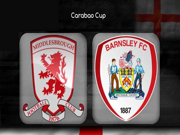 middlesbrough-vs-barnsley-00h00-ngay-16-9