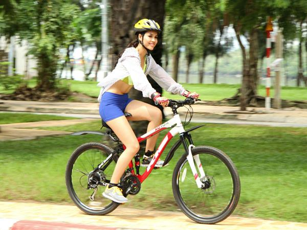 Ý nghĩa giấc mơ thấy xe đạp là điềm báo gì?