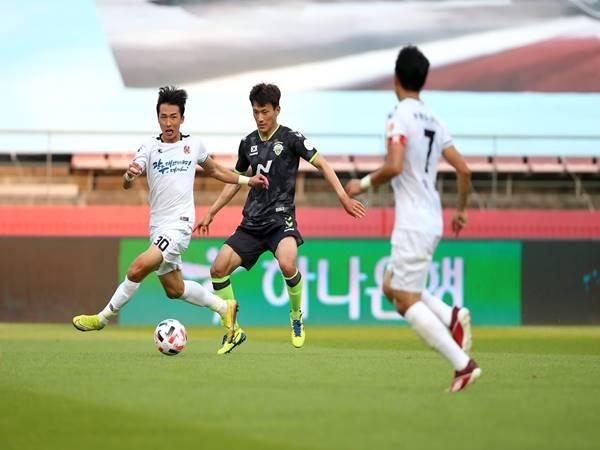 nhan-dinh-gwangju-vs-jeonbuk-motors-14h00-ngay-12-9