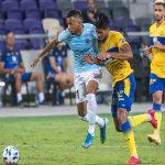Nhận định Maccabi Tel Aviv vs Dinamo Brest (00h00 ngày 17/9)