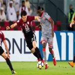 Nhận định trận đấu Al Sharjah vs Al Duhail (22h00 ngày 18/9)