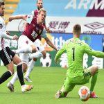 Nhận định trận đấu Burnley vs Sheffield United (23h30 ngày 17/9)