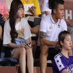 Tin sáng 7/9: HLV Park Hang-seo nhận tin không vui từ Quang Hải