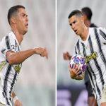 Nhận định, soi kèo Dynamo Kyiv vs Juventus, 23h55 ngày 20/10 – Cup C1