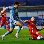 Nhận định Coventry vs Cardiff, 02h45 ngày 26/11