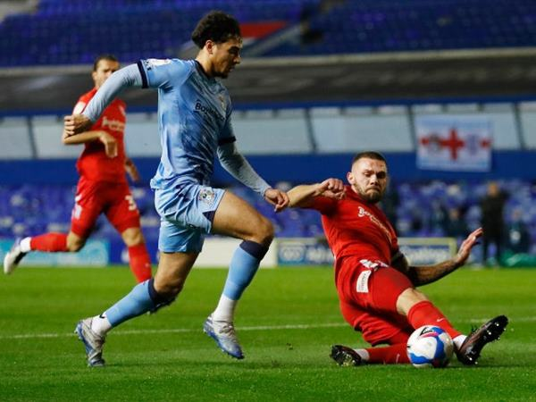 nhan-dinh-coventry-vs-cardiff-02h45-ngay-26-11