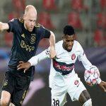 Nhận định tỷ lệ Ajax vs Midtjylland (3h00 ngày 26/11)