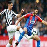 Nhận định tỷ lệ Crystal Palace vs Newcastle (22h00 ngày 26/11)