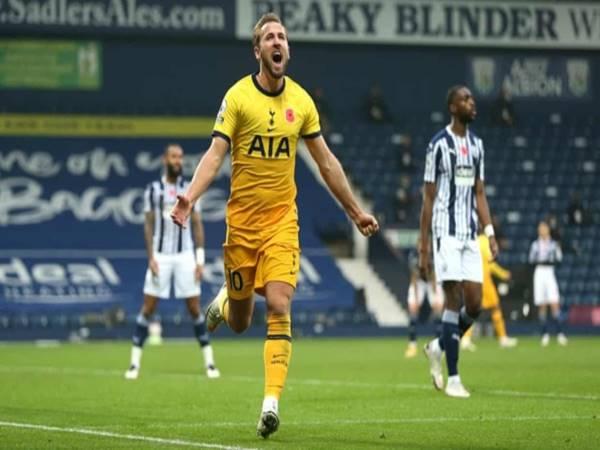 Tin bóng đá 12/11: Tottenham sắp đương đầu với thử thách mới