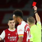 Chuyển nhượng chiều 14/12: Arsenal sẵn sàng bán đi Granit Xhaka