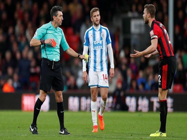 nhan-dinh-bournemouth-vs-huddersfield-19h30-ngay-12-12