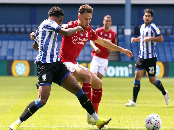 nhan-dinh-sheffield-wednesday-vs-nottingham-forest-2h45-ngay-16-12