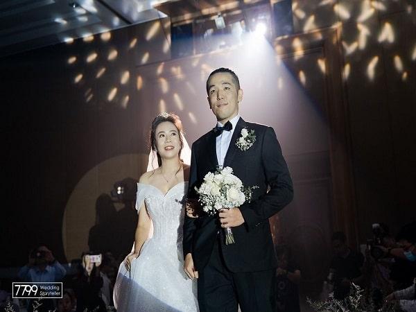 Nữ 1998 cưới năm 2021 được không?