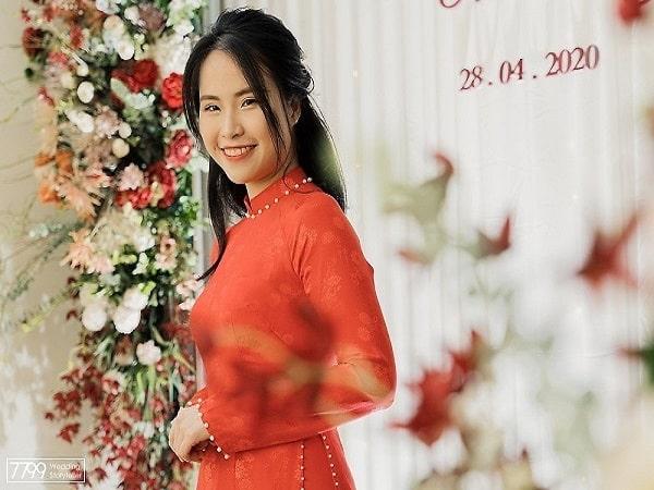 Nữ 2001 cưới năm 2021 được không?