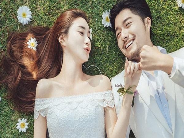 Nữ 2000 cưới năm 2021 được không?