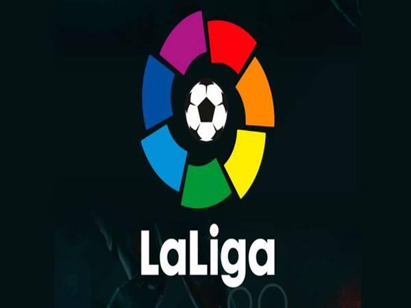 giai-ma-y-nghia-logo-cac-doi-bong-da-la-liga-hang-dau-hien-nay