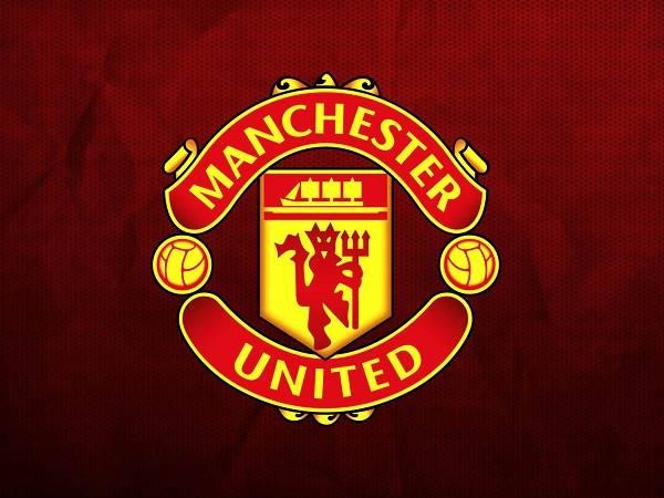 Ý nghĩa, biểu tượng logo các đội bóng Ngoại Hạng Anh