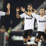 Nhận định bóng đá Valencia vs Cadiz (3h00 ngày 5/12)