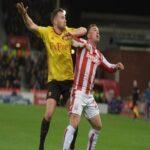 Nhận định kèo Châu Á Stoke City vs Watford (2h45 ngày 23/1)