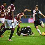 Nhận định kèo Tài Xỉu AC Milan vs Torino (2h45 ngày 10/1)