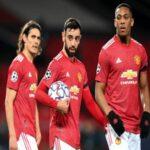 Nhận định trận đấu Fulham vs Manchester United (3h15 ngày 21/1)