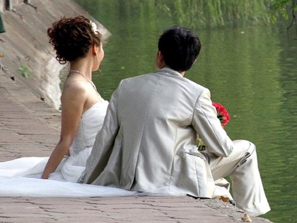 Nữ 1987 cưới năm 2021 được không?