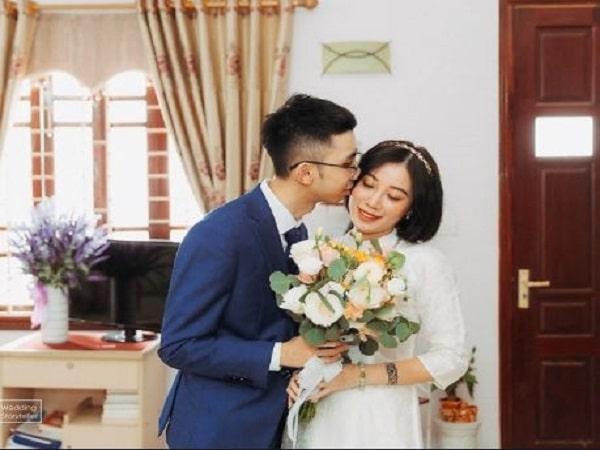 Nữ 1994 cưới năm 2021 được không?