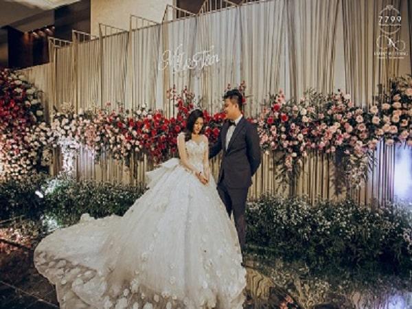 Nữ 1995 cưới năm 2021 được không?
