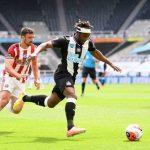Nhận định trận đấu giữa Sheffield Utd vs Newcastle 01h00 ngày 13/1