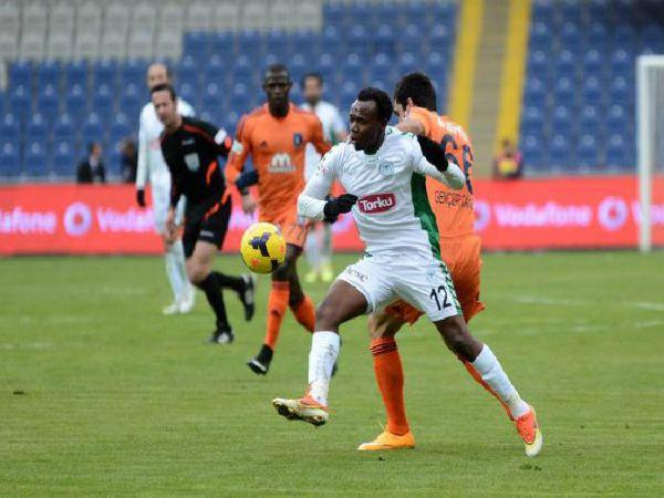Nhận định bóng đá Kasimpasa vs Erzurumspor, 22h59 ngày 18/1