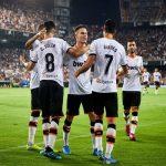 Nhận định tỷ lệ Valencia vs Cadiz, 03h00 ngày 5/1 – La Liga