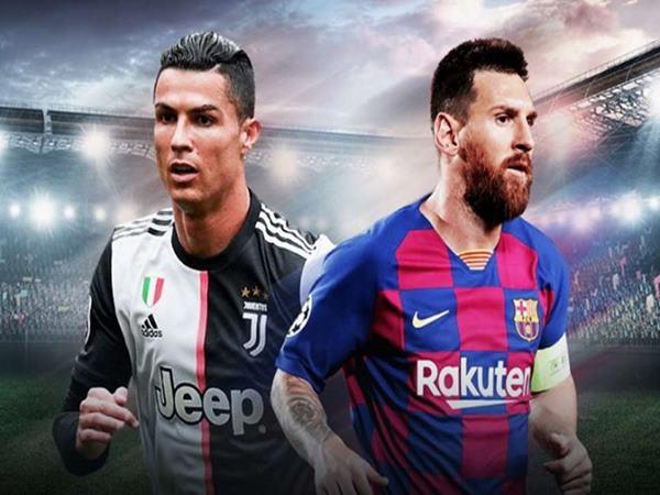 Top 10 cầu thủ đắt giá nhất thế giới hiện nay