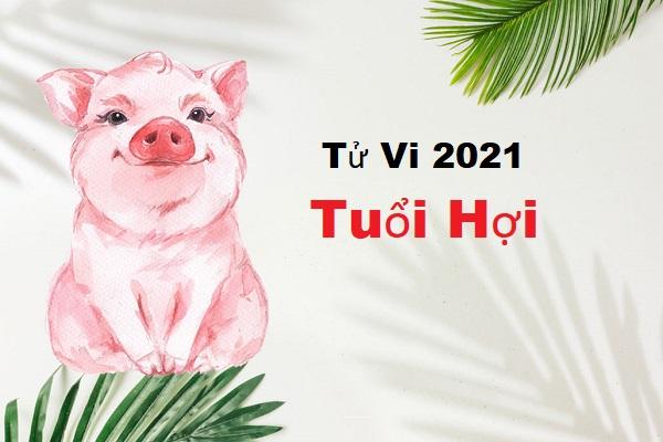 Về sức khỏe năm 2021