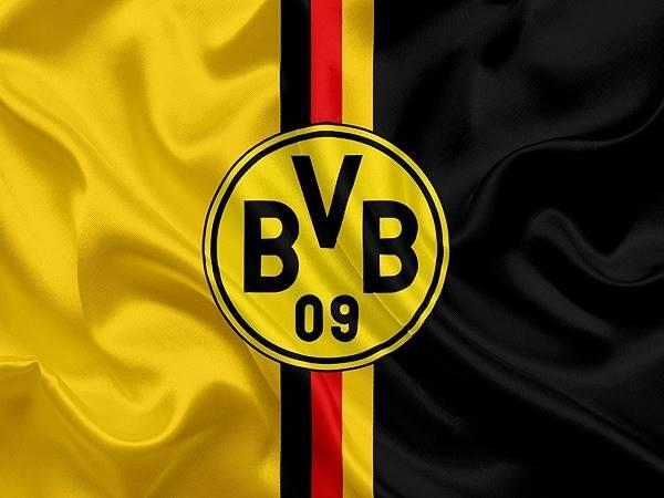 Logo Dortmund – Tìm hiểu thông tin và ý nghĩa Dortmund